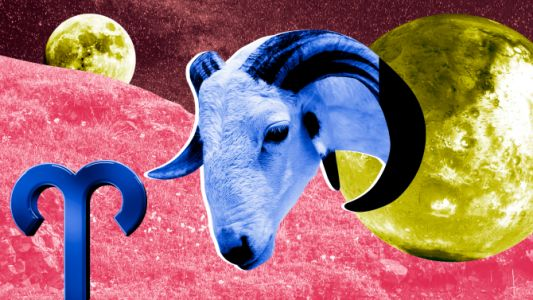 Your Horoscope This Week: Avoid Too Much of a Good Thing