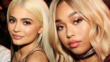 Jordyn Woods Will 'Always' Love Kylie Jenner And That's What We Call Growth