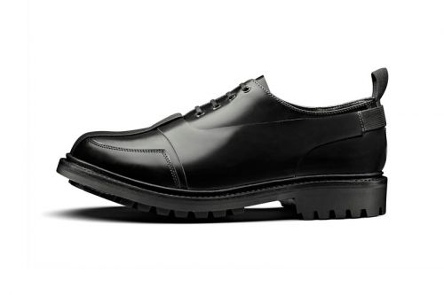 Craig Green & Grenson Continue Collaboration for SS20