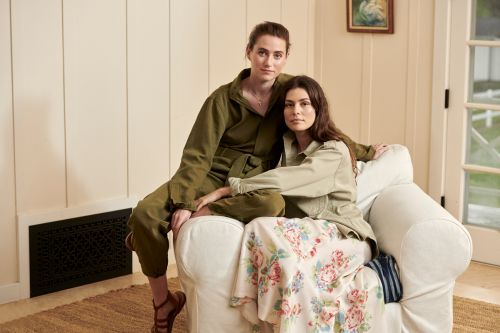 We Are Family: Polo Ralph Lauren Are Celebrating Those We Love the Most