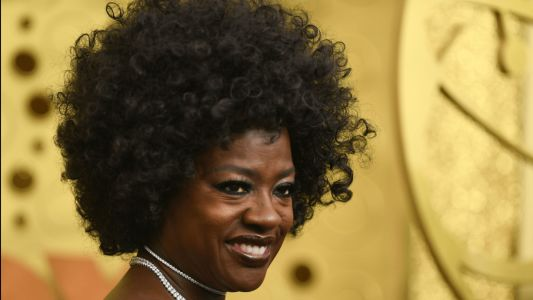 Must Read: Viola Davis Covers 'Vanity Fair,' Los Angeles Apparel Factory Shut Down After 300 Workers Contract Covid-19