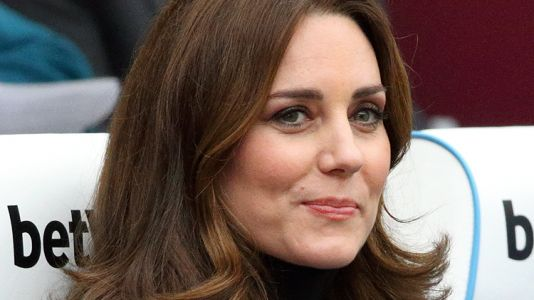Botox Could Be the Key to Kate Middleton's Ageless Complexion, According to Experts