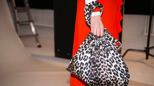 23 Non-Tacky Ways to Get Into the Animal Print Revival