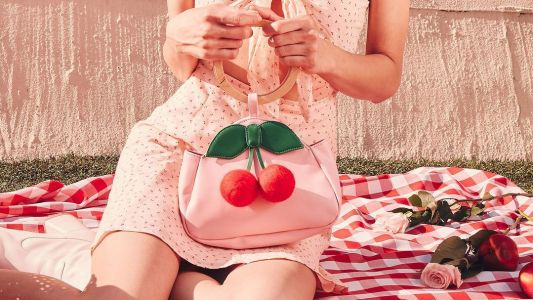 27 Pink Bags Even Non-Millennials Will Love