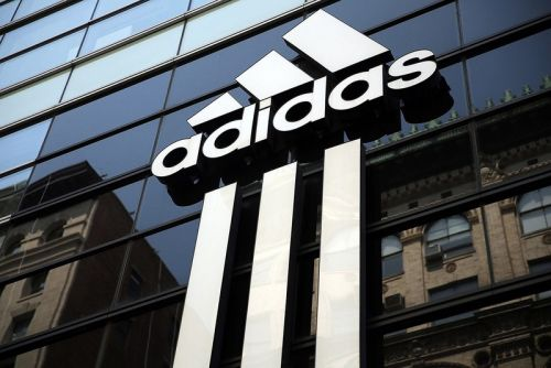 Adidas to Launch Sustainable Buy-Back Clothing Initiative in the UK