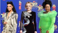 2019 MTV Movie Awards Red Carpet: All The Wildest Looks You Have To See