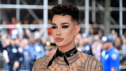 James Charles Is Still Going on Tour Despite Losing 3 Million Followers