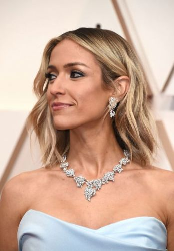 Kristin Cavallari's Net Worth Will Be Just Fine *Even* If She Loses Money from Her Divorce