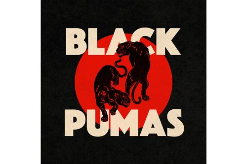 """Black Pumas Exemplifies Idiosyncratically Modern Soul in Latest Cut """"Colors"""""""