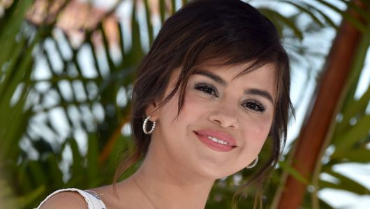 Selena Gomez Leaves Rehab, Heads Back To LA After Month-Long Stay In NYC: Details