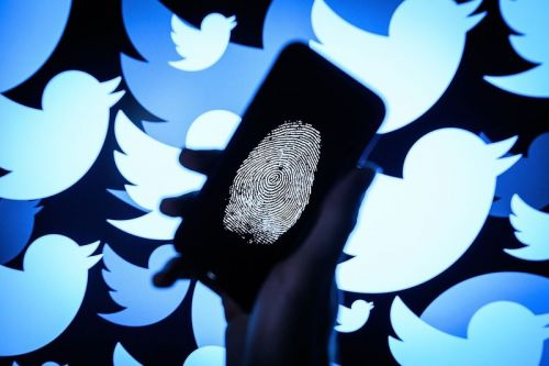 17-Year-Old Florida Teen Responsible for Recent Celebrity Twitter Hack
