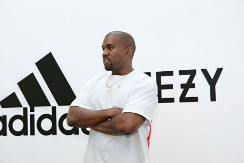 Musician Collaborations Officially Outperform Athlete Collaborations in Resale Market