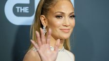 HuffPost Her Stories: We've Been Taking J.Lo For Granted