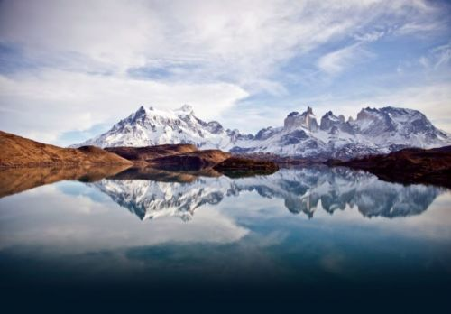 The Elite Luxury Guide to Patagonia