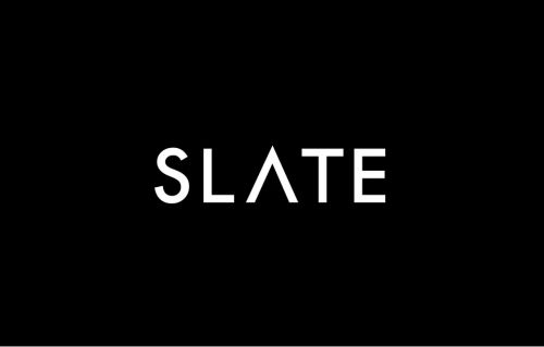 Slate Studios Is Hiring A RETOUCHING COORDINATOR In New York, NY