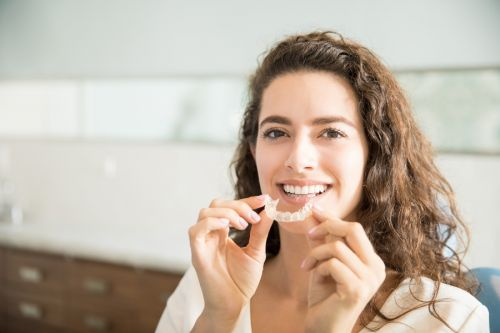 Is Stress Sabotaging Your Smile? The Short Answer Is Yes