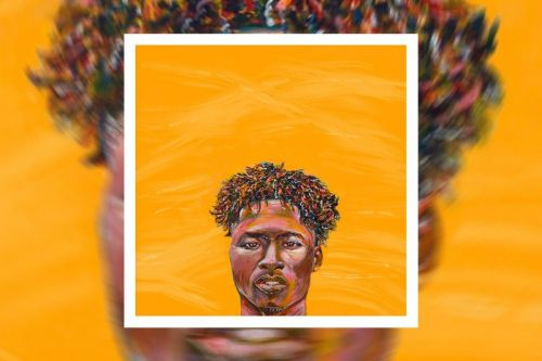 Lucky Daye Offers New Deluxe Edition of GRAMMY-Nominated 'Painted'