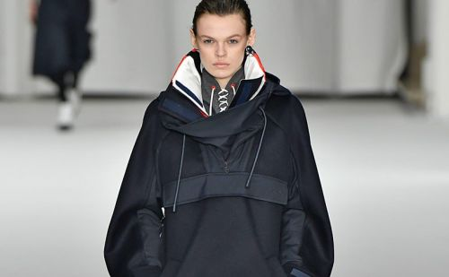 Trend seminar: these are the four biggest trends for Autumn/Winter 2019/2020