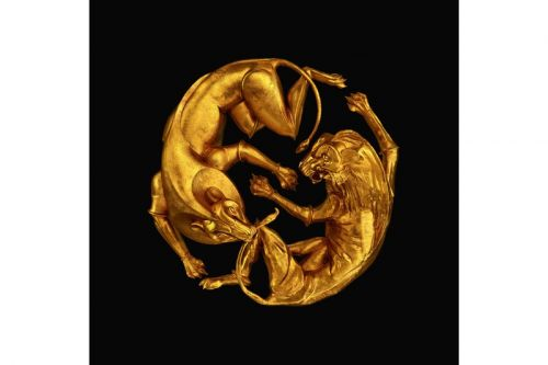 Beyoncé Drops 'The Lion King: The Gift Album' Featuring Kendrick Lamar, JAY-Z, Blue Ivy, Childish Gambino & More