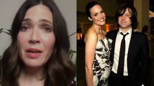 Mandy Moore Reacts To Ex-Husband Ryan Adams' Apology: 'I've Not Heard From Him'