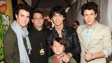 The Jonas Brothers' Dad Is Teaming Up With A Conservative Evangelical University