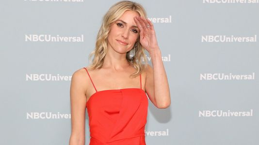 Kristin Cavallari Says the Secret to a Happy Marriage Is Living Outside Hollywood