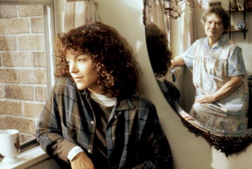 The Obscure 1980s Jewish Rom-Com You Need to See