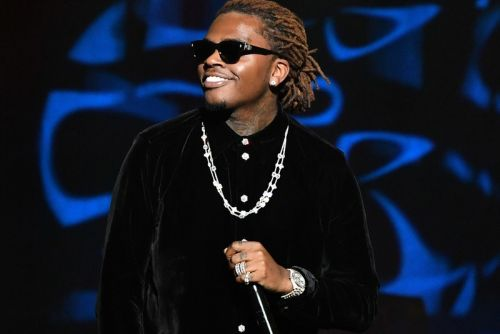 Gunna's 'WUNNA' Projected to Debut at No. 1 on Billboard 200