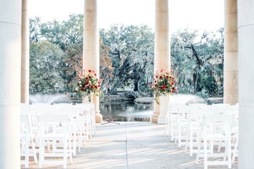 Prepare Yourself for These 8 Wedding Expenses