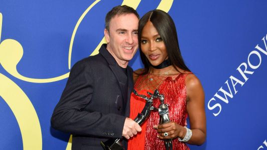 Here Are the 2019 CFDA Fashion Award Nominees and Honorees