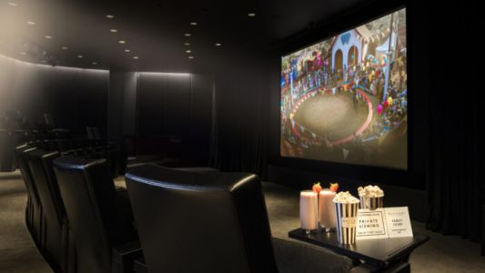 Bulgari Hotel London Marks Reopening With Staycations Collection
