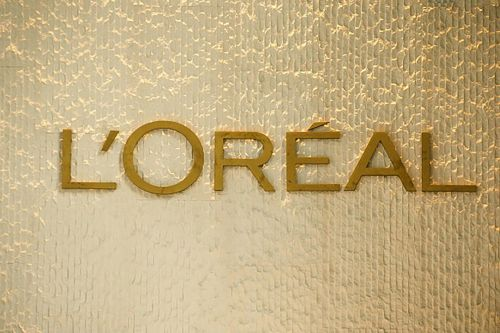 L'Oreal to drop words such as 'whitening' from skin products