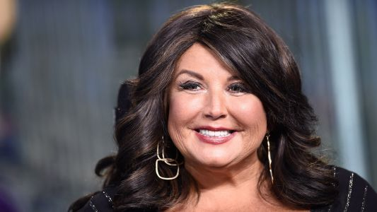 Abby Lee Miller Goes Under the Knife for a Knee Surgery She Kept 'Putting Off;' 'Keep Me In Your Prayers!'