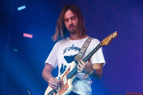 Official Governors Ball 2020 Lineup Revealed: Tame Impala, Solange, Vampire Weekend and More
