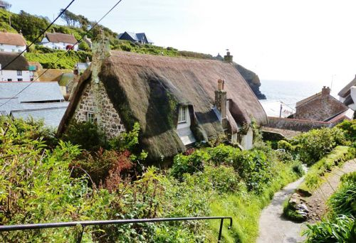 7 factors to look for when choosing holiday accommodation in Cornwall