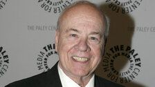 Tim Conway Of 'The Carol Burnett Show' Dead At 85