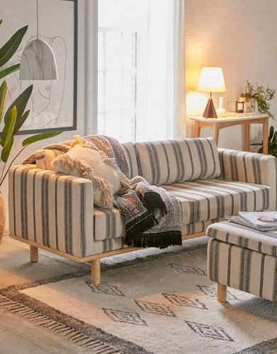 2019 Home Decor Trend: Southwestern Decor Is the New Boho