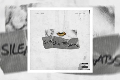 """Ludacris and Lil Wayne Connect for Timbaland-Produced Single """"Silence of the Lambs"""""""