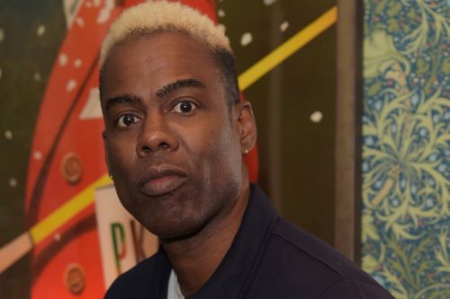 Chris Rock is Rebooting the 'Saw' Franchise