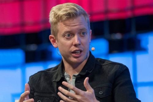 Reddit CEO Steve Huffman Shares His Favorite Subreddits