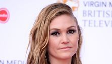 Julia Stiles Says She Has A Hard Time Watching '10 Things I Hate About You'