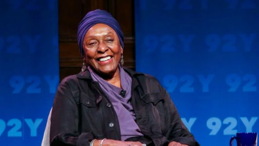 Bethann Hardison on the Battle of Versailles, Gucci's 'Blackface' Scandal and the Future of Black Designers