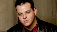 'Mean Girls' Star Daniel Franzese Says Breakout Gay Role Felt 'Cathartic'