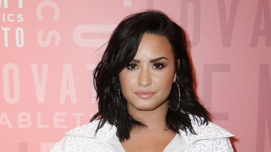 Demi Lovato Steps Away From Social Media Amid Backlash From Taylor Swift Fans: 'Be Kind'