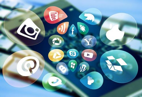 Why social media marketing is important in 2019