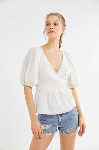 17 Under-$30 Pieces You Can Score at Urban Outfitters' Summer Sale