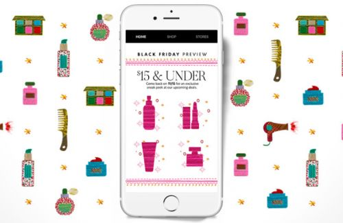 Best Black Friday and Cyber Monday 2018 Beauty Sales to Shop