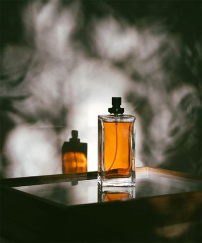 The best men's aftershave for 2020