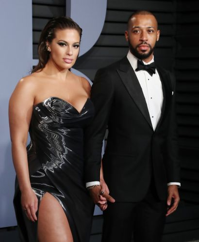 Ashley Graham Talks Sex During Pregnancy: 'Every Relationship Goes in Waves'