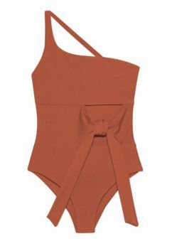 The Best Travel Inspired Swimwear